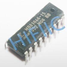 1pcs Mb81464 15 Mos 262144 Bit Dynamic Random Access Memory Dip18