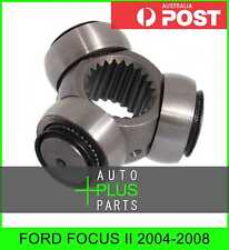Fits FORD FOCUS II 2004-2008 - Spider Assembly Slide Joint 23X33.9