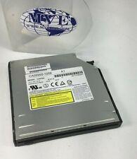 SUN 371-4233 UJ875A M3000 8X DVD/CD ROM SLIMLINE WRITER