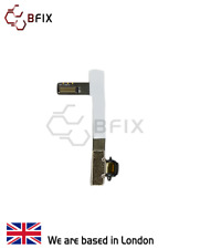 iPad 4 Charging Port Ribbon Flex Black 821-1588-A