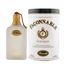 Faconnable Faconnable Eau De Toilette EDT 100 ml (man)