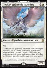 MTG - Teshar, apôtre de l'Ancêtre X4 - Rare - Dominaria - 36/269 - VF Français