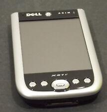 Dell AXIM X51V Poket Pc Windows Mobil - Sammler/Bastlergerät