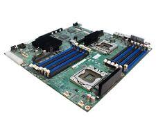 Intel S5520UR, LGA 1366/Socket B (BB5520URR) Motherboard