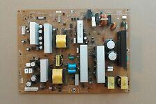 Carte d'alimentation EAY43509401 pour LG 42PG1000