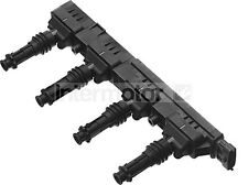 12721 INTERMOTOR IGNITION COIL GENUINE OE QUALITY REPLACEMENT
