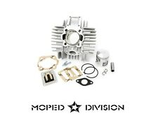 TOMOS A35 AIRSAL 50CC 38MM PERFORMANCE MOPED CYLINDER KIT Targa Sprint St Lx