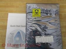 MCC DAQ Software 194335A-01 Quick Start Guide