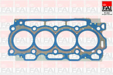 HEAD GASKET FOR PEUGEOT 407 SW HG1164D PREMIUM QUALITY