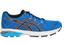 ASICS GT Xpress Mens Running Shoes UK 10 US 11 EUR 45 ^