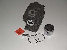 Rueda polar adecuado para Stihl MS 360 036 MS 340 034 volante motor