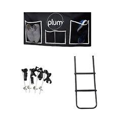 Plum Trampoline Accessory Kit