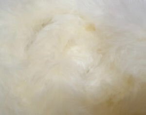 Marabou Swansdown Feather Lovely Soft Trim over 42 Colours