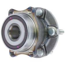 Wheel Bearing and Hub Assembly-Outback Sport Rear FAG USA 101955