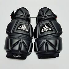 BRAND NEW NWT Adidas Freak Flex Lacrosse Arm Pads CF9659 Size XL Fast Shipping
