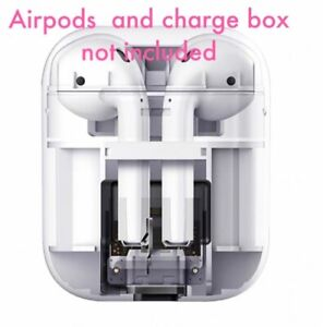 OEM Airpods Charge Box 1st 2nd Generation Replacement Battery