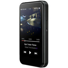 FiiO M6 Portable High-Resolution Lossless Wireless Music Player   (Black)
