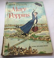 North America Children's Original Antiquarian & Collectable Books