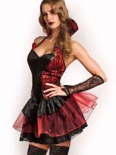 Ann Summers Halloween Fancy Dresses for Women