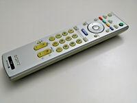 Original Sony RM-ED005 Fernbedienung / Remote, 2 Jahre Garantie