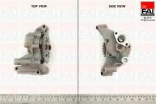 OP233 FAI OIL PUMP Replaces 06A 115 105,06A 115 105 A,06A 115 105 B,06A115105D
