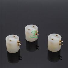 3Pcs Dental Water Bottle Cap Top Cover Lid for Dental Chair Turbine Unit Sale