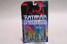 Kenner  Special Edition NIGHTWING ROBIN  Action Figure    #B3-MF2