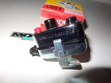 BULTACO Matador, Alpina,KEY LIGHT, SWITCH TO MODEL LV-150 LEONELLI
