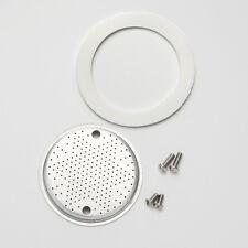 ATOMIC® Coffee Maker/Machine TOP GASKET, SHOWER PLATE - Genuine ATOMIC® Parts