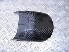 Prolunga Parafango anteriore fibra carbonio VFR800 VTEC >2013