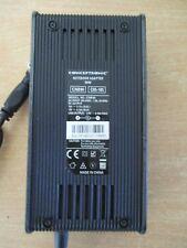 Adaptateur Secteur Chargeur CONCEPTRONIC NOTEBOOK 19V DC 4730mA CNB90 /BB29