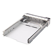 New 3.5 SAS SATA HARD DRIVE CADDY TRAY For DELL F9541 POWEREDGE 2900 2950 0F9541