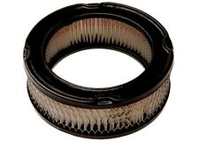 Air Filter fits 1966-1966 Pontiac Catalina  ACDELCO PROFESSIONAL