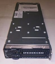 HP BL2x220c G5 Server Blade w/ 4x QC 2.5GHz L5420, 32GB RAM, 2x 120GB SATA Hdd