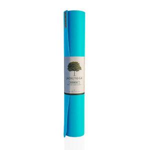 Jade Harmony Limited Teal 3/16'' 68'' (5Mm, 173Cm) Teal von Jade Yoga