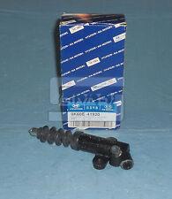 Cilindretto Frizione Originale Kia Pregio K2700 2.7 TD 1997 - 2006 0K60E-41-920