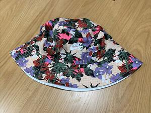 Math Lesson Bucket Hat Unisex Sun Hat Fisherman Packable Trave Cap Fashion Outdoor Hat