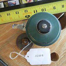 New listing Vintage Heddon fly fishing reel model 5 (lot#10008)