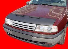 Opel Vauxhall Holden Cavalier Vectra A 1988-1995 CUSTOM CAR HOOD BRA NOSE MASK