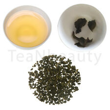 150g Mei Shan Full Aroma Oolong from Chaiayi Country, Taiwan / FREE SHIPPING