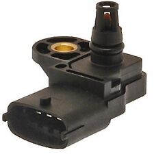 VE372018 Boost Pressure sensor fit ALFA for D RENAULT SAAB VAUXHALL CHEVROLET C