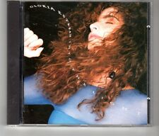 (HK622) Gloria Estefan, Into The Light - 1991 CD