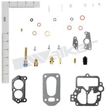 Carburetor Repair Kit-GAS, CARB, Natural Walker Products 15853A