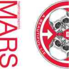 30 Seconds to Mars-A Beautiful Lie (UK IMPORT) CD NEW