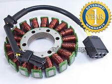 ALTERNADOR ESTATOR HONDA CBR 1000RR 31120-MEL-013 31100-MEL-305 31120-MEL-D21