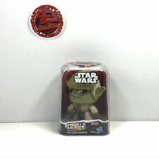Mighty Muggs - Star Wars - Yoda (Expressions) #8
