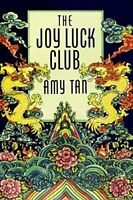 The Joy Luck Club by Tan, Amy Book The Fast Free Shipping