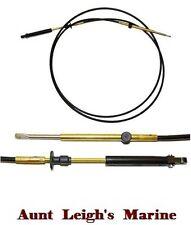 Teleflex Control Cable 13' Throttle or Shift Johnson Evinrude 1979 - Up CC20513