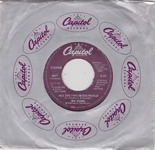 DR. HOOK {70's Pop Soft Rock} All The Time In The World / Dooley Jones ♫HEAR