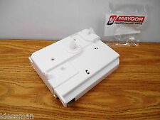 Maytag Maycor Ra43714-9 Ice Maker Mechanism